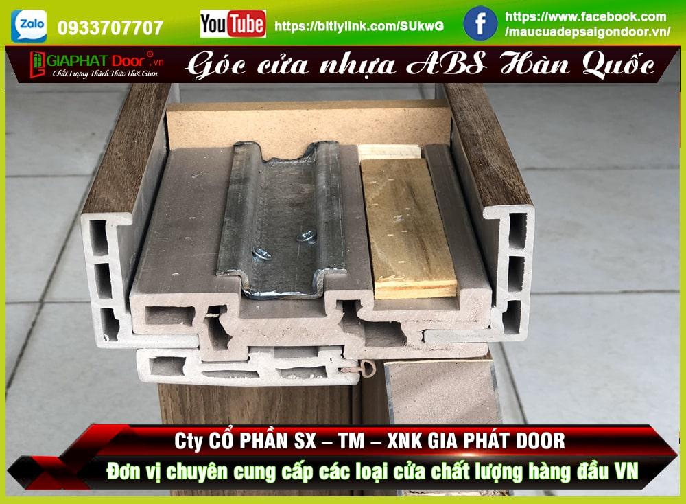 cua-nhua-abs-han-quoc-gpd- KSD 303C-MT104