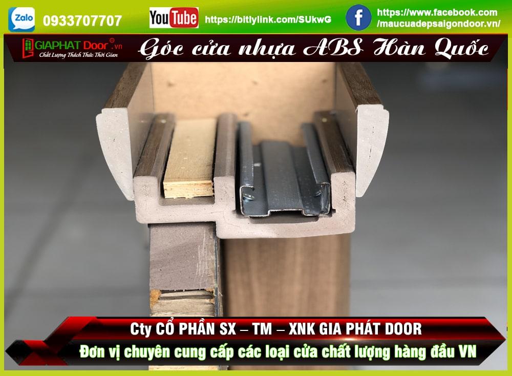 cua-nhua-abs-han-quoc-KOS 117-K5300