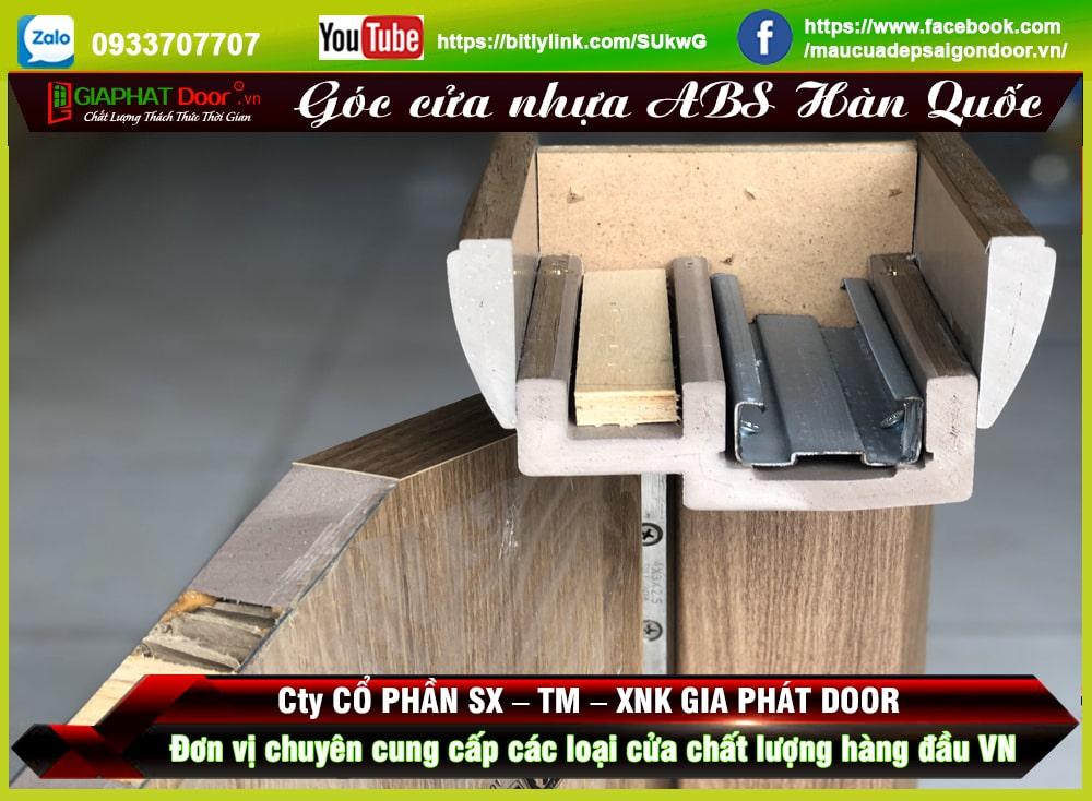 cua-nhua-abs-han-quoc-gpd-KSD 116B-K1129