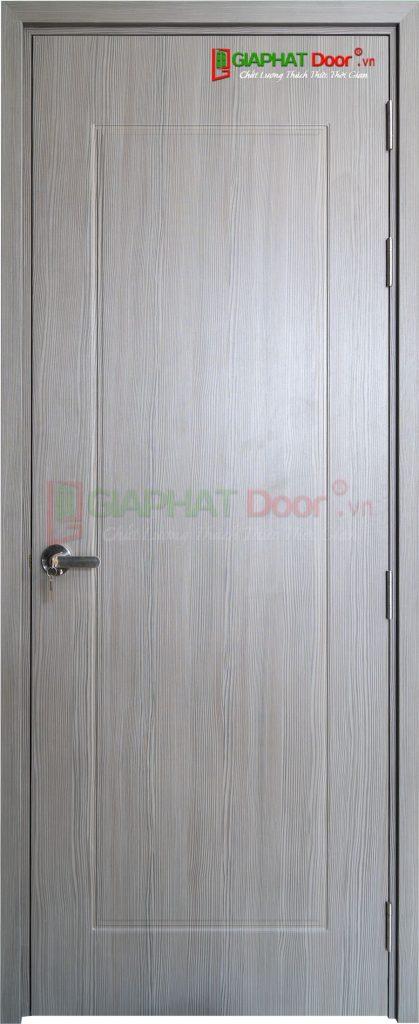 Cửa Gỗ Cao Cấp Khách Sạn B10-63