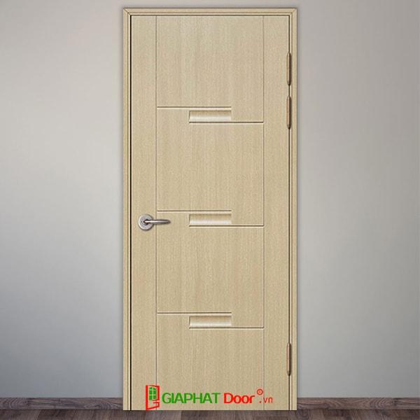 Bao-gia-cua-go-nhua-composite-Hau-Giang-3