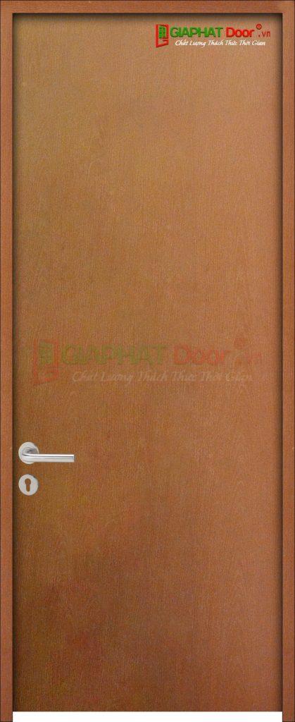 Cửa Gỗ Công Nghiệp HDF 1P-C13