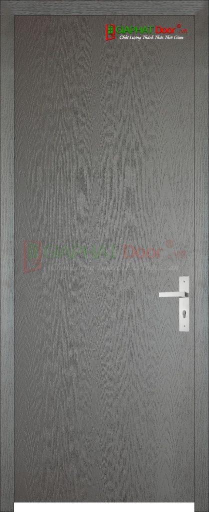 Cửa Gỗ Cao Cấp Khách Sạn HDF P1-C14