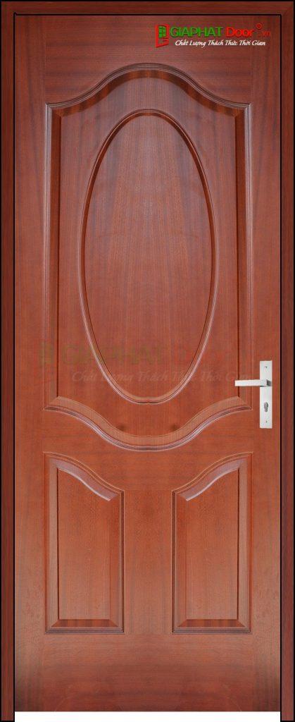 Cửa gỗ cao cấpCửa gỗ cao cấp HDF Veneer 3A-cam xe (2)