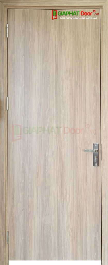 Cửa gỗ công nghiệp MDF Laminate P1 (6)