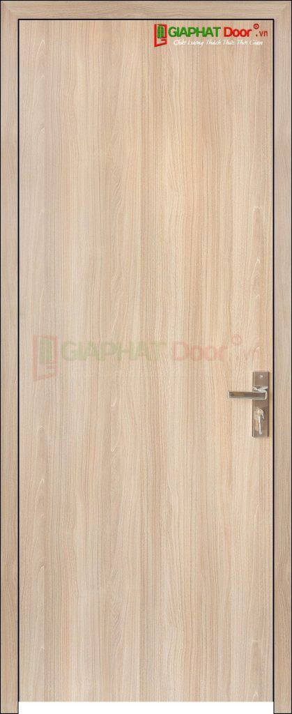 Cửa gỗ cao cấp MDF Melamine P11