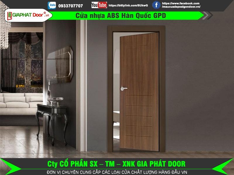 Cua-nhua-ABS-Han-Quoc-GPD-KOS-105-MT104