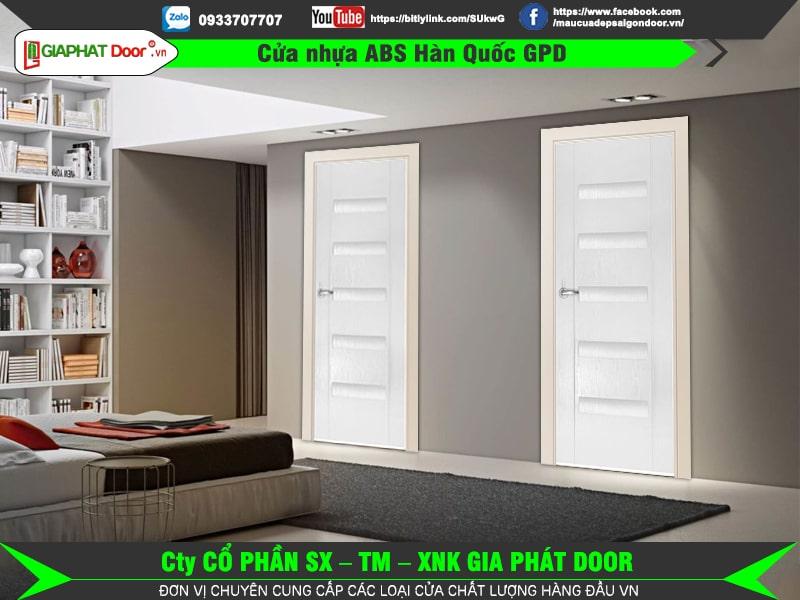 Cua-nhua-ABS-Han-Quoc-GPD-KOS-110-K533