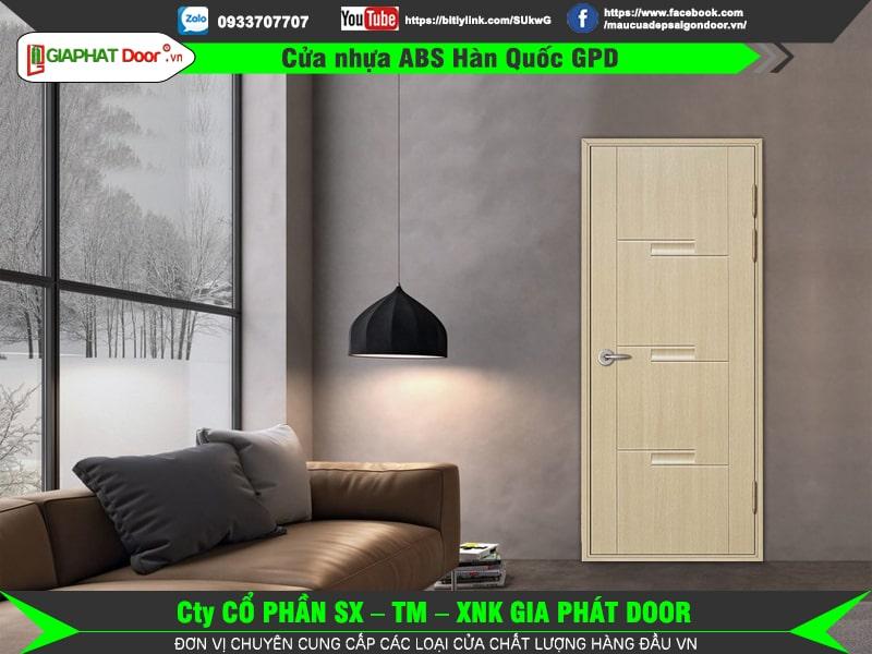 Cua-nhua-ABS-Han-Quoc-GPD-KOS-111-MQ808