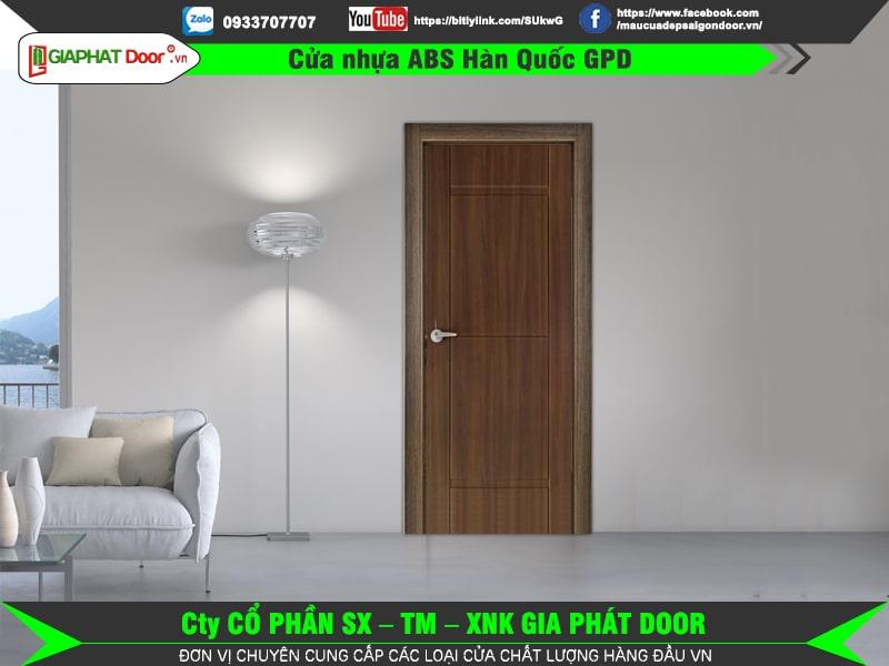 Cua-nhua-ABS-Han-Quoc-GPD-KOS-113-MT104