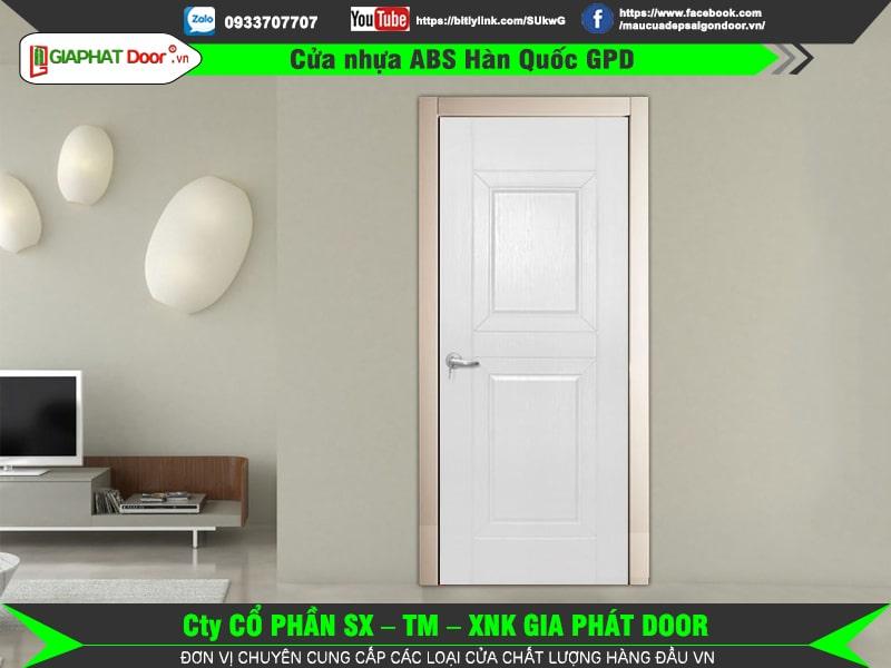 Cua-nhua-ABS-Han-Quoc-GPD-KOS-117-K5300