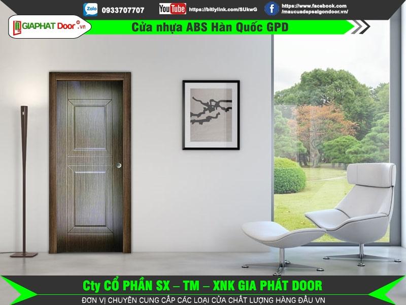 Cua-nhua-ABS-Han-Quoc-GPD-KOS-117-U6405