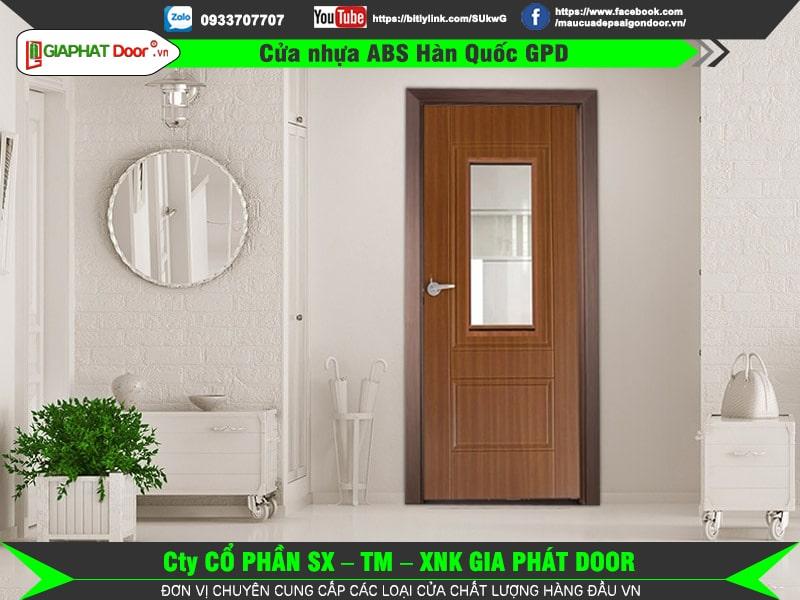 Cua-nhua-ABS-Han-Quoc-GPD-KOS-609-M8708-o-kinh