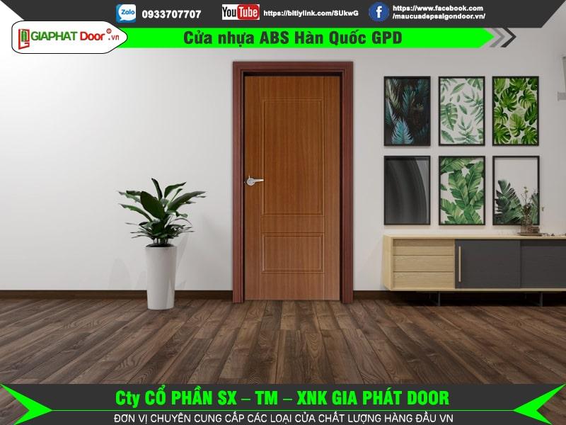 Cua-nhua-ABS-Han-Quoc-GPD-KOS-609-M8708