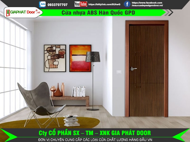 Cua-nhua-ABS-Han-Quoc-GPD-KOS116-W0901