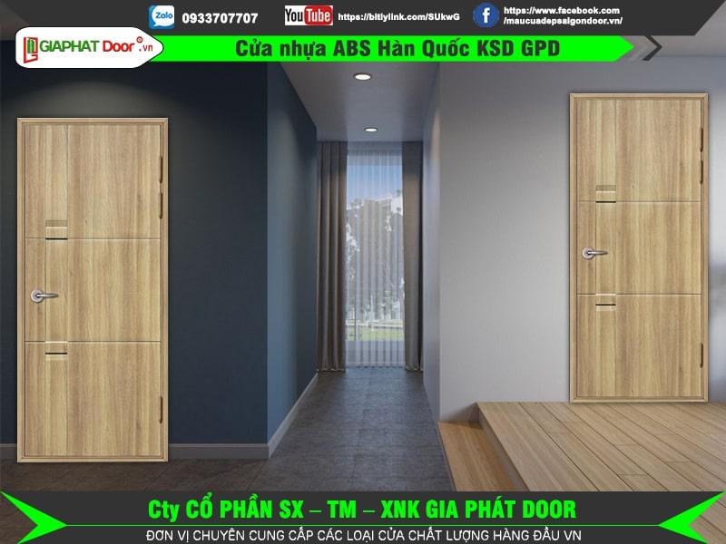 Cua-nhua-ABS-Han-Quoc-GPD-KSD-116-K1129