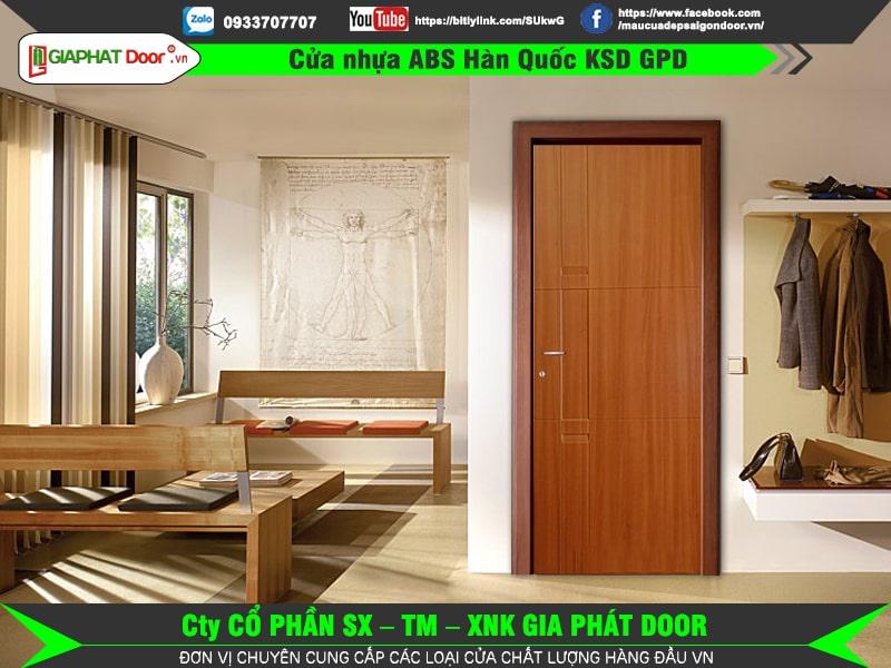 Cua-nhua-ABS-Han-Quoc-GPD-KSD-116-M8707