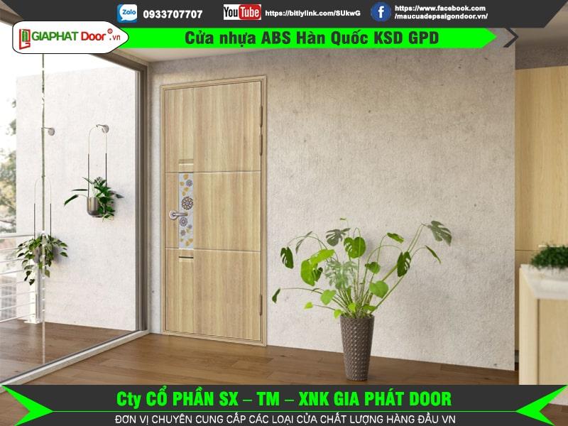 Cua-nhua-ABS-Han-Quoc-GPD-KSD-116A-K1129