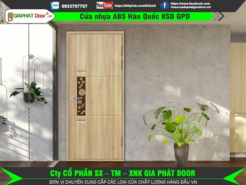 Cua-nhua-ABS-Han-Quoc-GPD-KSD-116B-K1129