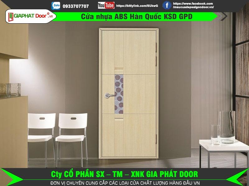 Cua-nhua-ABS-Han-Quoc-GPD-KSD-116C-MQ808