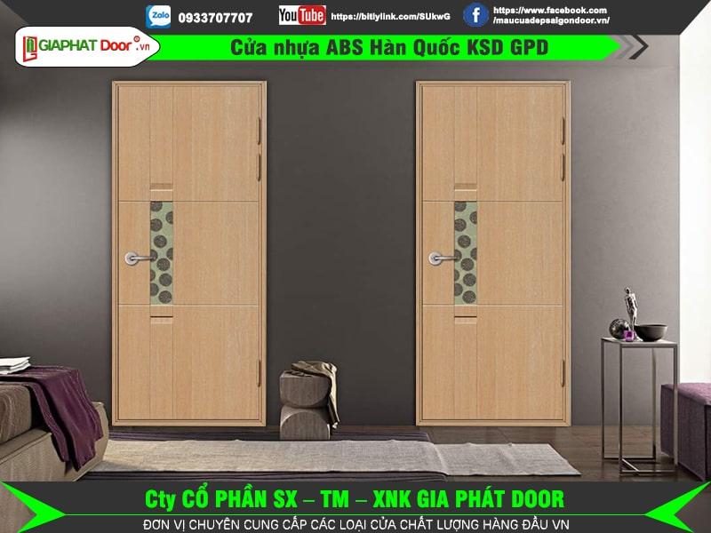 Cua-nhua-ABS-Han-Quoc-GPD-KSD-116D-K1129