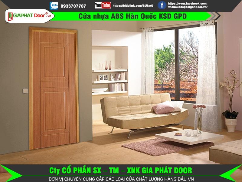 Cua-nhua-ABS-Han-Quoc-GPD-KSD-117-M8707