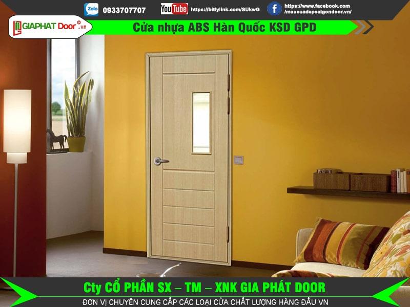Cua-nhua-ABS-Han-Quoc-GPD-KSD-201-MQ808