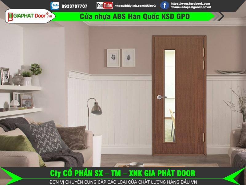 Cua-nhua-ABS-Han-Quoc-GPD-KSD-202-W0901