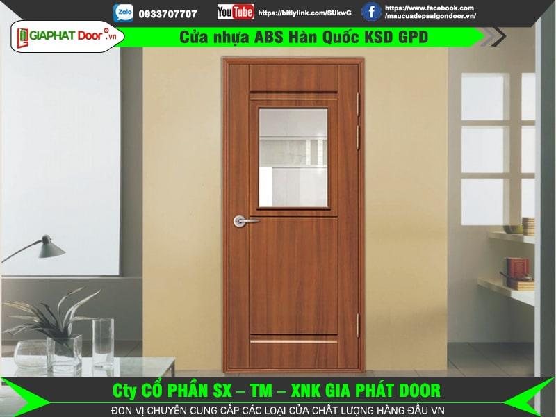 Cua-nhua-ABS-Han-Quoc-GPD-KSD-203-MT104