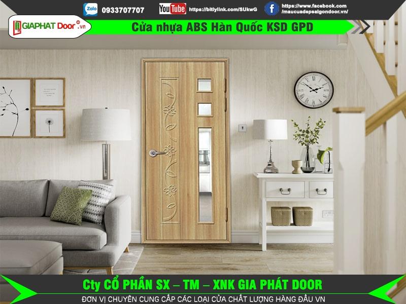 Cua-nhua-ABS-Han-Quoc-GPD-KSD-204-K1129