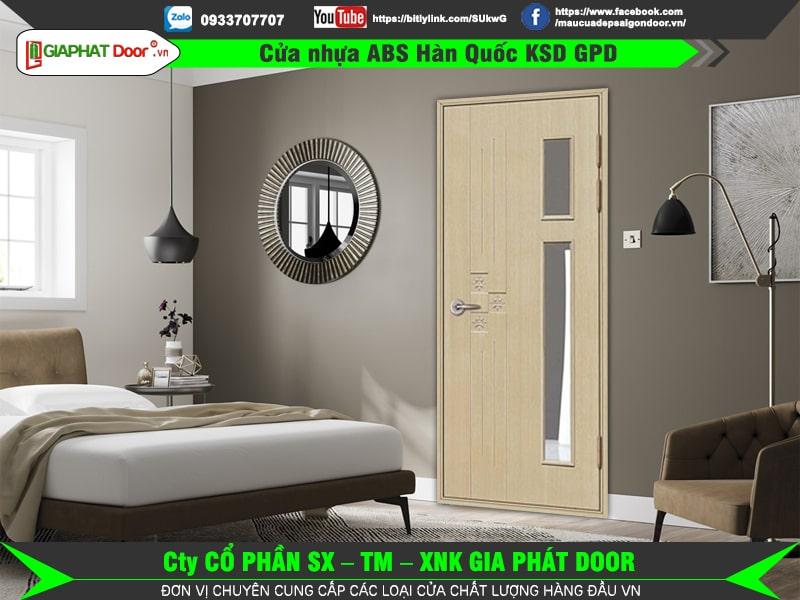 Cua-nhua-ABS-Han-Quoc-GPD-KSD-205-MQ808