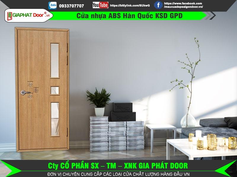 Cua-nhua-ABS-Han-Quoc-GPD-KSD-206-K1129