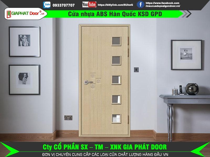 Cua-nhua-ABS-Han-Quoc-GPD-KSD-208-MQ808