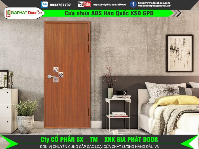 Cua-nhua-ABS-Han-Quoc-GPD-KSD-303C-MT104