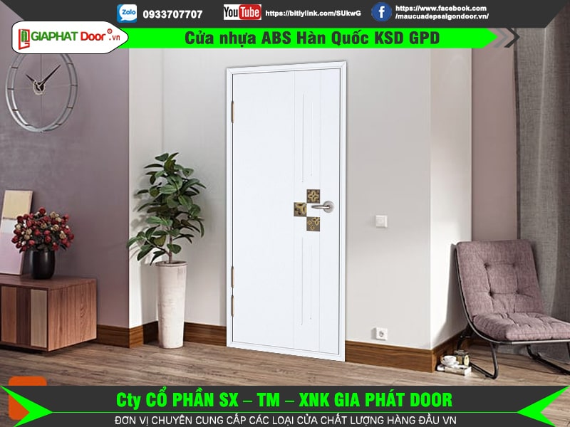 Cua-nhua-ABS-Han-Quoc-GPD-KSD-303D-K5300