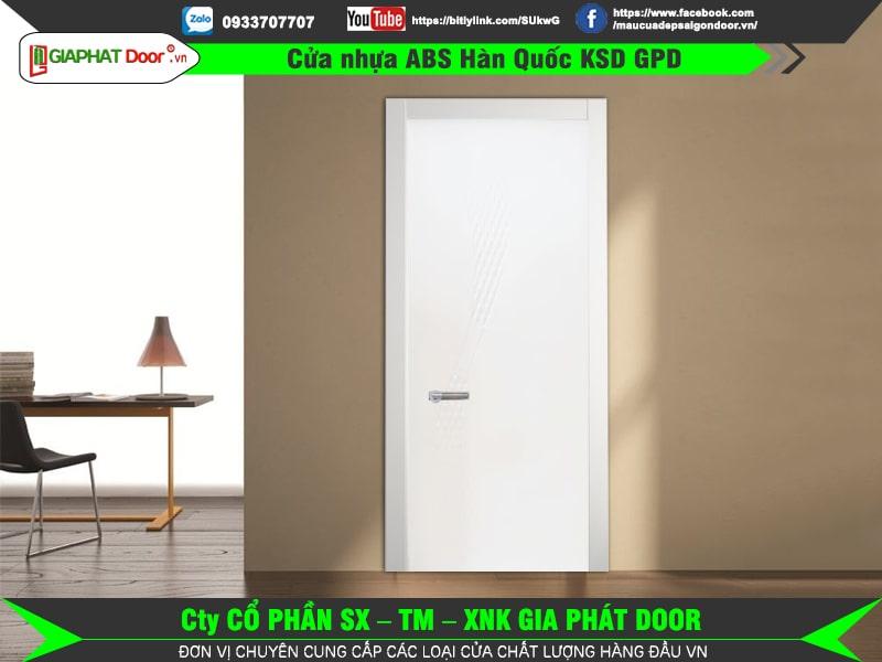Cua-nhua-ABS-Han-Quoc-GPD-KSD-305-K5300