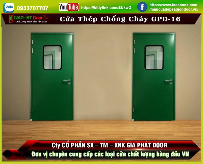 Cua-thep-chong-chay-GDP-16