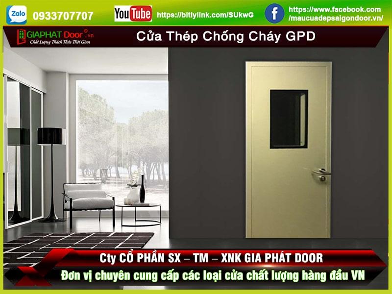 Cua-thep-chong-chay-GPD-17