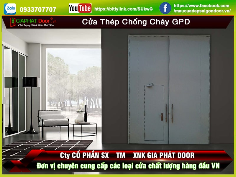 Cua-thep-chong-chay-GPD-19