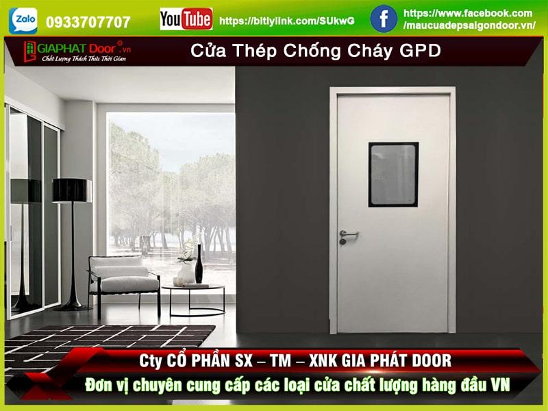 Cua-Thep-Chong-Chay-GPD-21