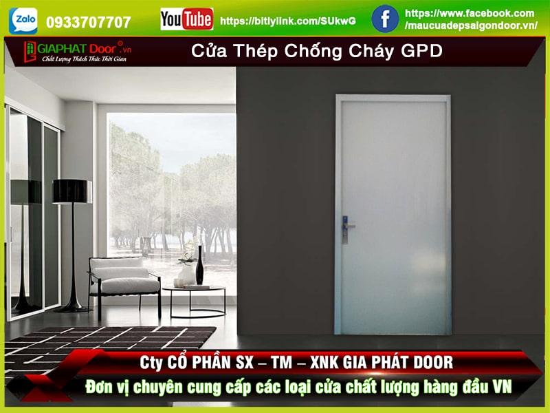 Cua-thep-chong-chay-GDP-23