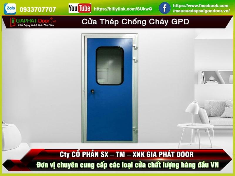Cua-Thep-Chong-Chay-GPD-4