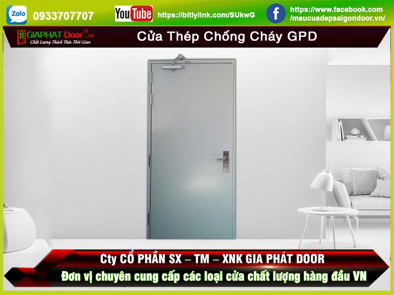 Cua-Thep-Chong-Chay-GPD-8