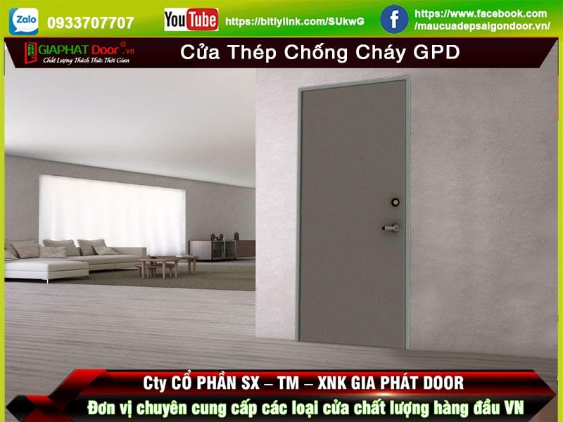 Cua-thep-chong-chay-GPD-TCC-P1-1