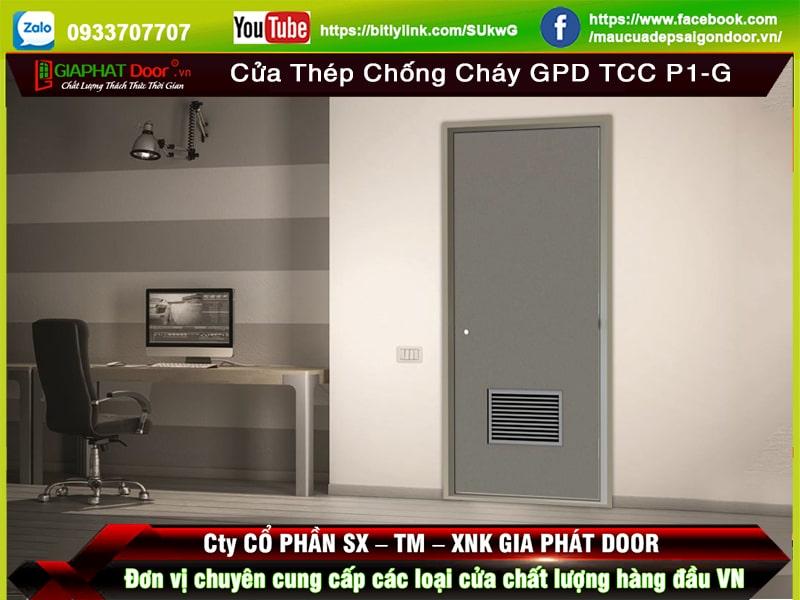 Cua-thep-chong-chay-GPD-TCC-P1-G