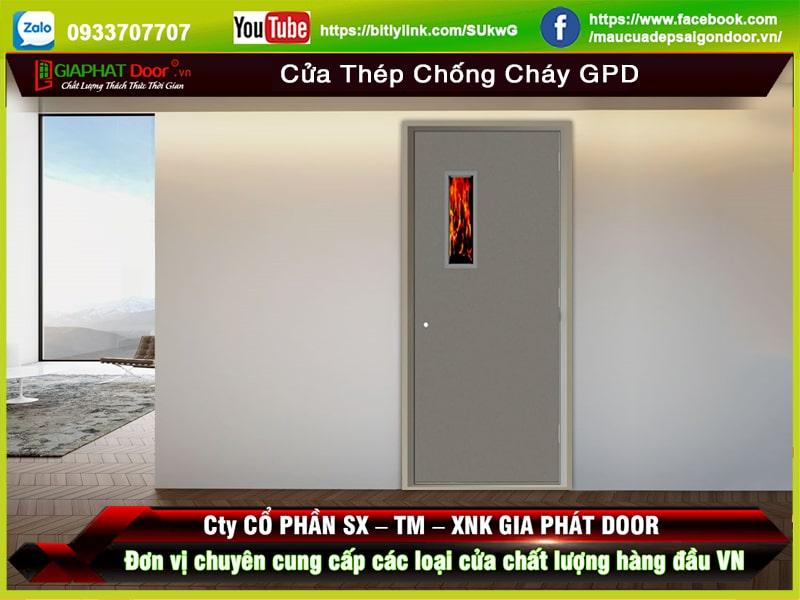 Cua-thep-chong-chay-GPD-TCC-P1-G1