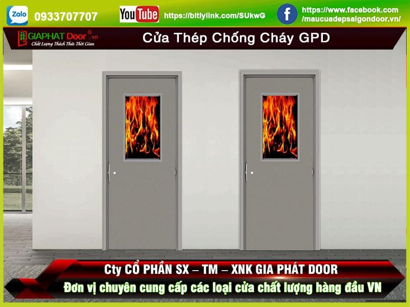 Cua-thep-chong-chay-GPD-TCC-P1-GL