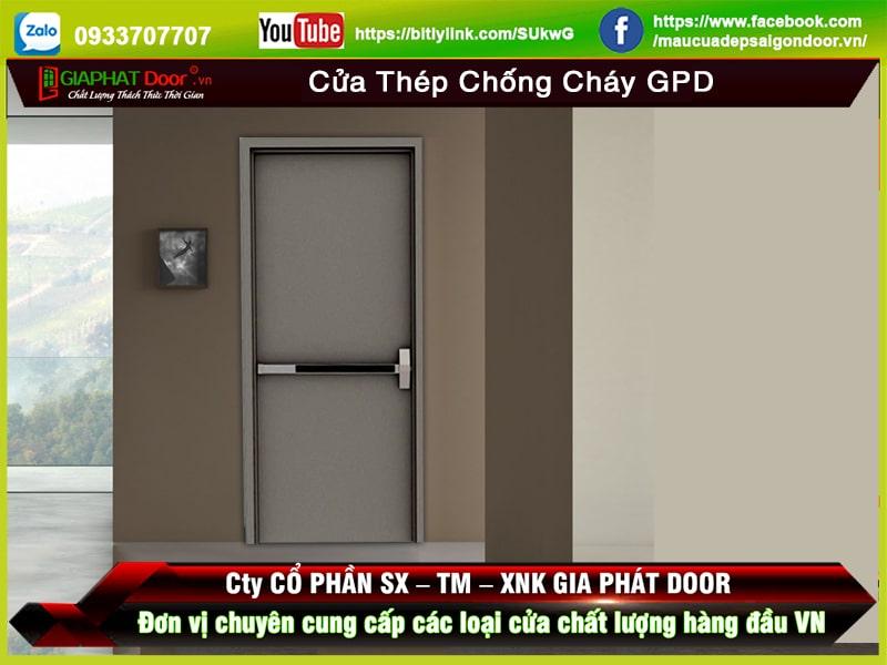 Cua-thep-chong-chay-GPD-TCC-P1-Gray