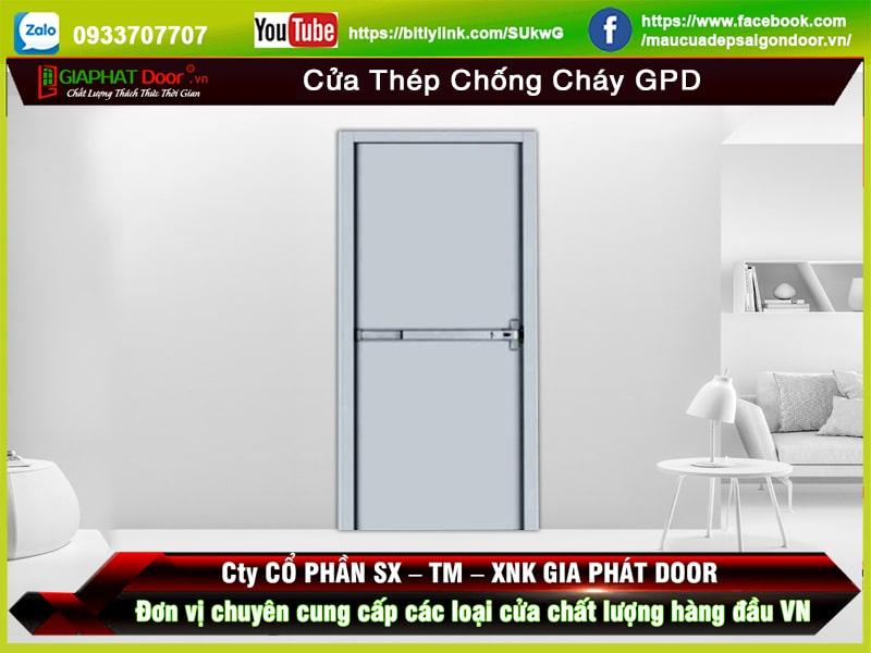 Cua-thep-chong-chay-GPD-TCC-P1