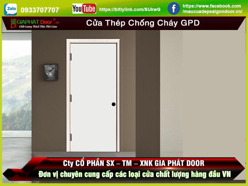 Cua-thep-chong-chay-GPD-TCC-P1-w